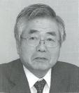 mr-takamura